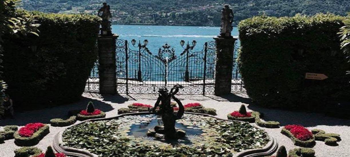 Le jardin à l'italienne est un élément incontournable de l'architecture italienne. Cmonjardinier vous en dit plus.