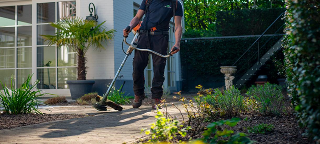 Cmonjardinier c'est la coopérative des jardiniers professionnels ! On vous explique pourquoi.