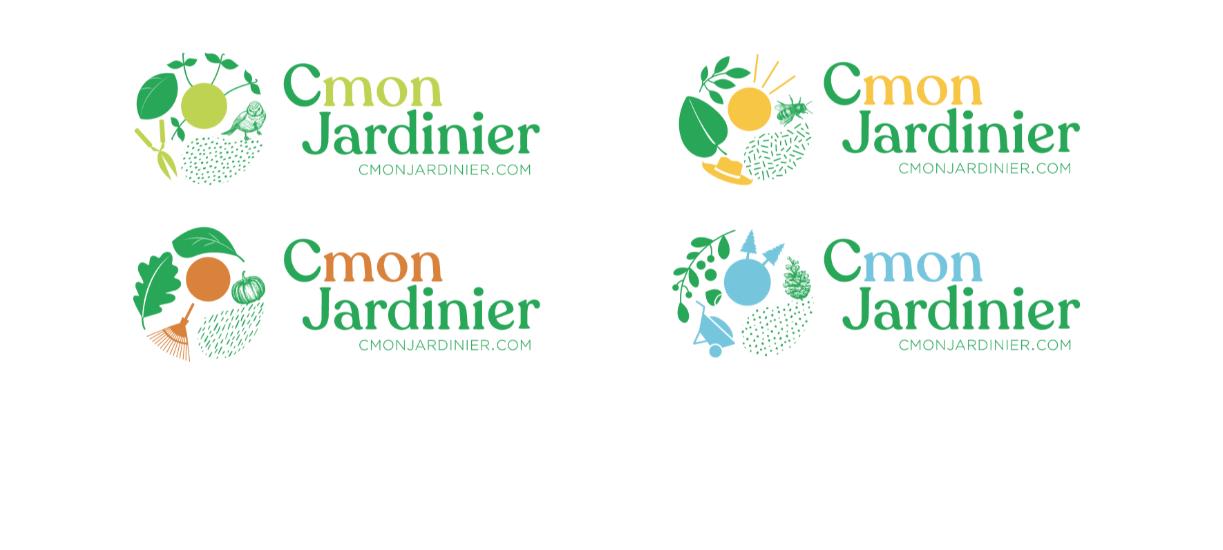 Voici les 3 offres dédiées aux professionnels de Cmonjardinier.