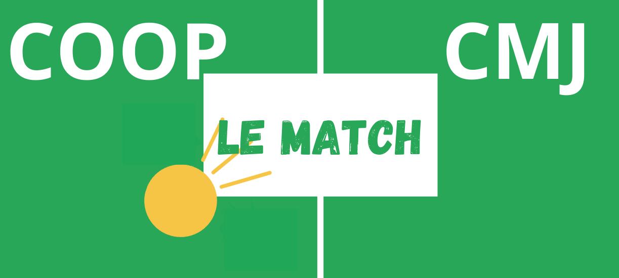 Cmonjardinier vs coop : le match, on vous dit tout sur nos avantages !